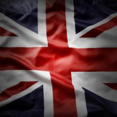 UK EDU SYSTEM