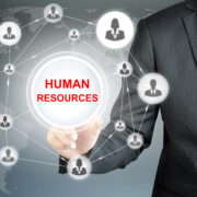 MBA Human Resource management and real estate market