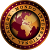 Mondo International Academy is a modern and innovative academy.