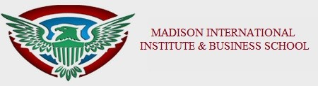 Madison International Institute & Business School owned by Madison International Institute & High School LLC (Holding)