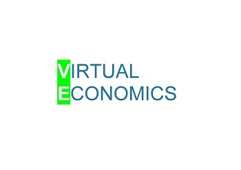 "Research journal entitled ""Virtual Economics"" (VE), published by Institute for International Cooperation Development and The London Academy of Science and Business."