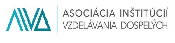 Mondo International Academy