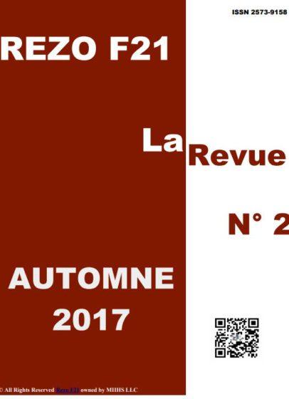 LaRevue 2