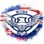 MIIBS - Madison International Institute & Business School - Cooperation Partner