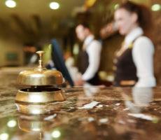 BA – Hospitality Management - Mondo International Academy