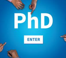 Ph.D. Philosophy Doctor - Mondo International Academy