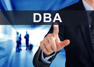 DBA Doctor of Business Administration - Mondo International Academy