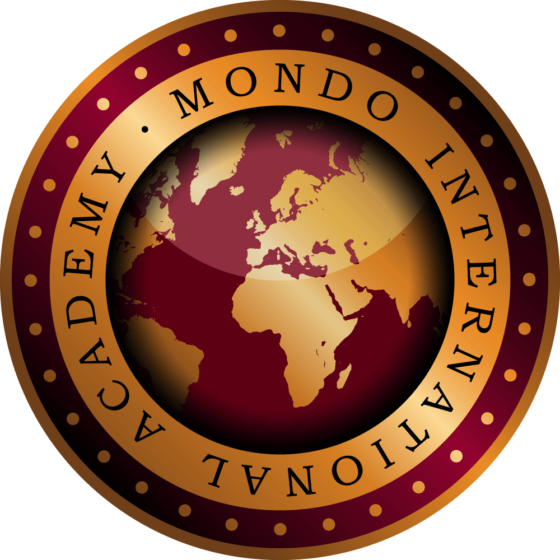 Mondo International Academy – Education without borders – Mondo International Academy is characterized by its innovative method of education