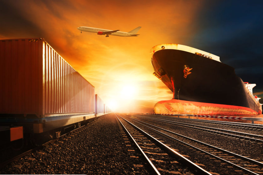 MA International Trade – Mondo International Academy