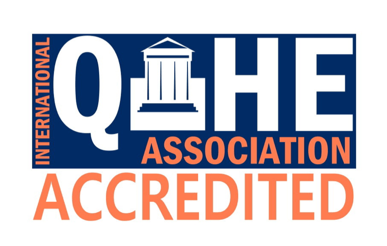 QAHE Accreditation - MIIBS - Partner of Mondo International Academy