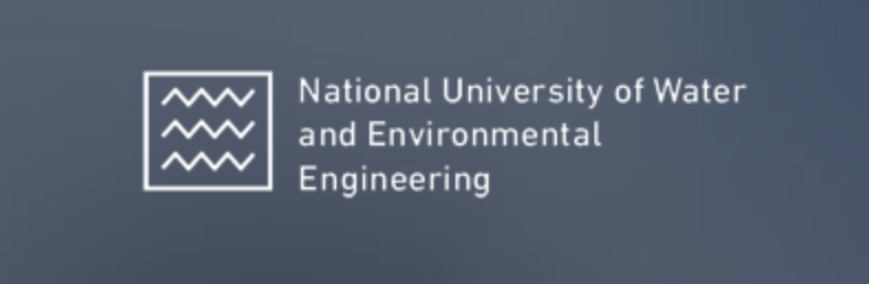 Cooperation partnership between Mondo International Academy and The National University of Water and Environmental Engineering