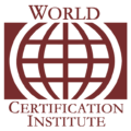 Mondo International Academy is Accredited by WCI World Certification Institute