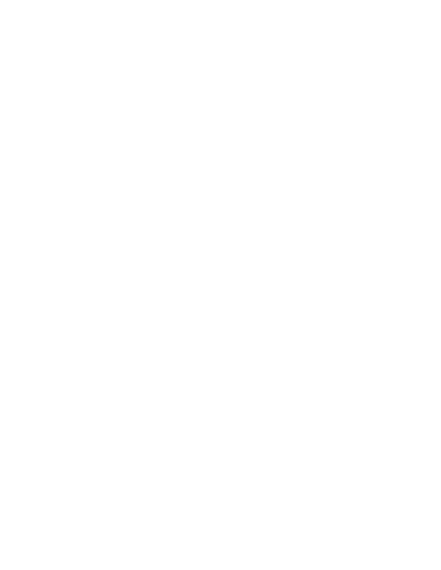 ACBSP Acreditation Candidate Mondo International Academy
